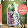 Het Financieele Dagblad – magazine Personal Finance